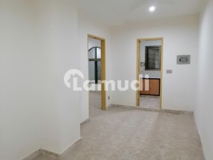 Luxury Family Apartment For Rent
