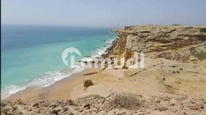 1000 Sq Yards Plot Sangar Housing Scheme Phase 3 Gwadar