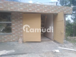 House For Sale With Mesmerizing View A Newly Constructed House