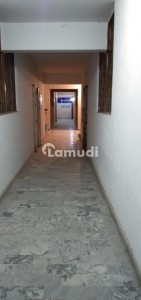 I 8 Commercial Office For Sale