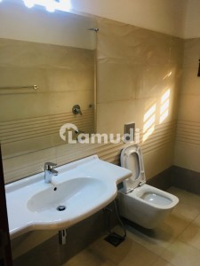 Brand New Upper Portion Available For Rent