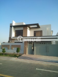 1 Kanal New Portion For Rent At Near Allama Iqbal Town