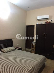 Flat For Rent In Bismah Avenue Gulistan E Jauhar Block 13