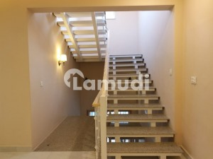Brand New Fully Furnished Upper Portion Is Available For Rent In F_10
