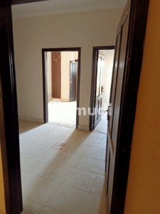 G-15 2 Bed Room Flat For Rent