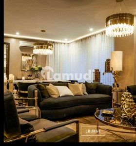 2 Bed Room Luxury Apartment For Sale