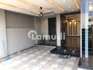 Dha Phase 6 1 Kanal Luxurious Bungalow For Sale