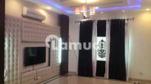 Beautiful 4 Bedroom House Is Available For Rent