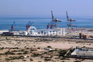 500 Sq Yards Plot For Sale In New Town Phase 3 Gwadar