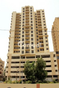 Kings Luxury 5 Rooms Apartment For Sale On Shaheed e Millat Road