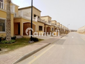 4 Bedrooms Luxury Sports City Villa For Sale In Bahria Town  Bahria Sports City