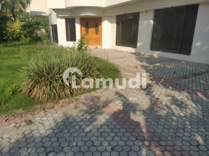 7 Bedroom House For Sale In F-7