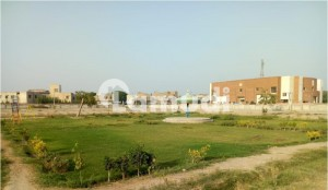 7 Marla Plot Available For Sale Pgsgs Khanewal