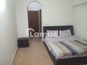 Room Available For Rent 24000 Rs