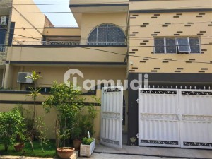 10 Marla Used House For Sale Good Condition