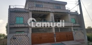 Model Town Phase 2 Urgent Sale Double Storey House