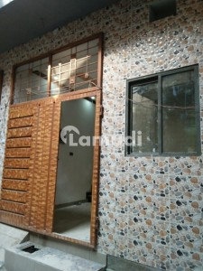 Brand New Double Story Luxury House For Sale