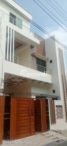 5 Mrala House For Sale