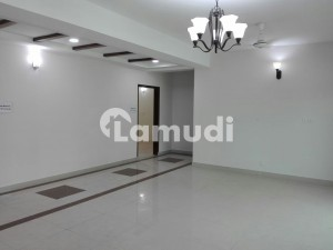 Beautiful Flat Is Available For Rent