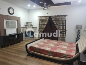 36.5 Marla House With Basement Available For Sale