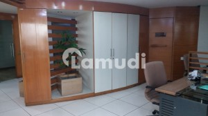 Office 2000 Sq Ft For Rent In High Q Tower