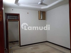 Brand Double Storey House Near To Kalma Chowk