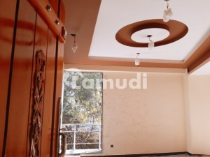 1200 Sqft 2 Bed Apartment For Sale In Dream Valley View