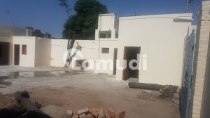 House Is Available For Sale In Awan Town