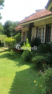 Type Of Farm House For Sale In F-11/1