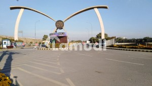 1 Kanal Cheapest Plot For Sale Excellent Location