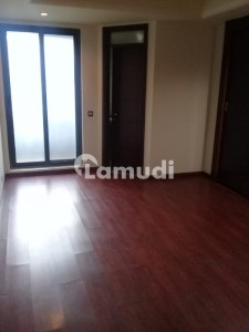 F10 Silver Oaks 1 Bedroom Apartment For Sale