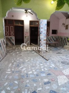 10 Marla Double Storey House Walking Distance From University Road Jstower Sheikh Yasin Tower Arbab Road