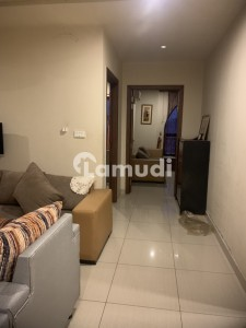 Fully Furnished 2 Bed Apartment For Rent