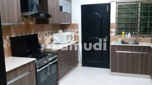 10 Marla 3 Bed Apartment Askari 10 Sec F Available For Sale
