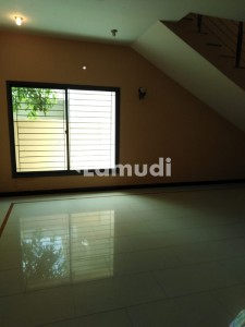 500 Sq Yard Bungalow Is Available Rent