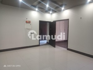 Extraordinary apartment  portion is available for rent