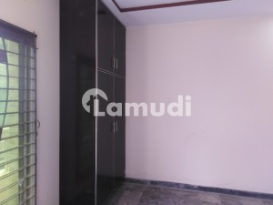 Plaza Flat For Rent Second Floor Brand New