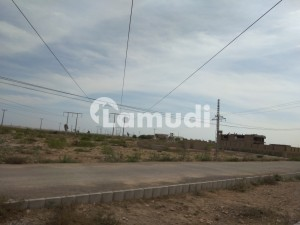 60 Sq Yard Residential Plot File Available For Sale At Gulshan E Shahbaz Housing Scheme Near M 9 Tol Plaza Jamshoro