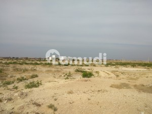 120 Sq Yard Residential Plot File Available For Sale At Gulshan E Shahbaz Housing Scheme Near M 9 Tol Plaza Jamshoro
