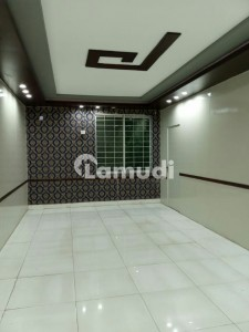 2 Kanal Commercial Paid Building For Rent On Main Wahdat Road  Iqbal Town Lahore