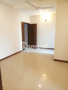 2 Bed Corner Apartment In Rania Heights For Sale
