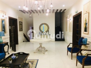 Brand New Apartment Available For Rent In Harmain Royal Residency At Gulshan E Iqbal Block 1