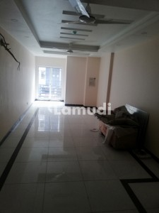First Floor Office No 103 For Rent