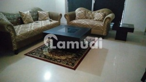 F-11 2 Bedrooms Apartment For Rent