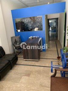 10+35 Size Shop For Rent At Main Road
