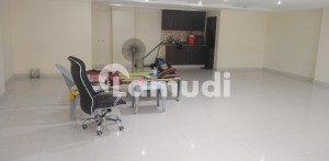 Hall For Rent Lower Ground New Plaza