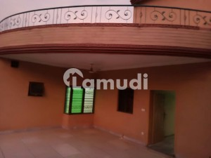 Kanal House For Rent