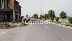 1 Kanal Cheapest Ready To Build House In Lake City Sector M2