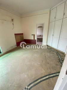 Commercial Paid 10 Marla Independent House For Rent In Gulberg