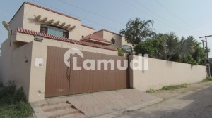 Upper Portion Is Available For Rent In D H A Phase 8 Lahore